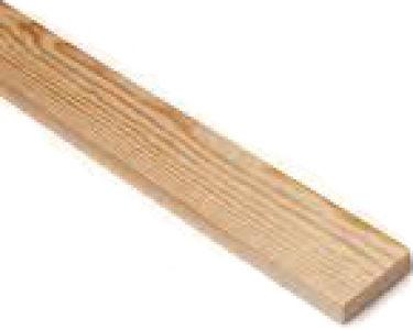 Premium Grade Prepared Softwood