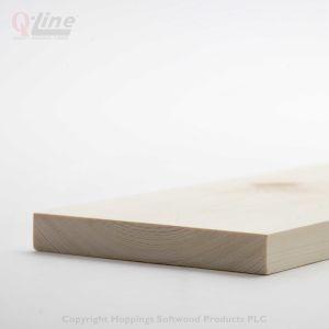 Par Plain Flooring Contract Grade