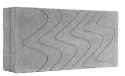 Thermalite High Strength Block (7.3n/mm2)