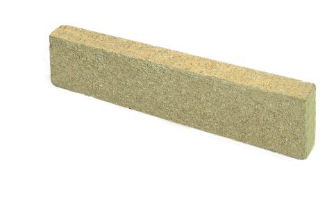 Rio Coping Stone