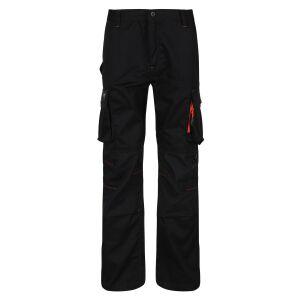 Regatta Heroic Cargo Trouser