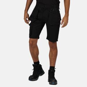 Regatta Tactical Incursion Shorts