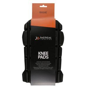 regatta tactical knee pads