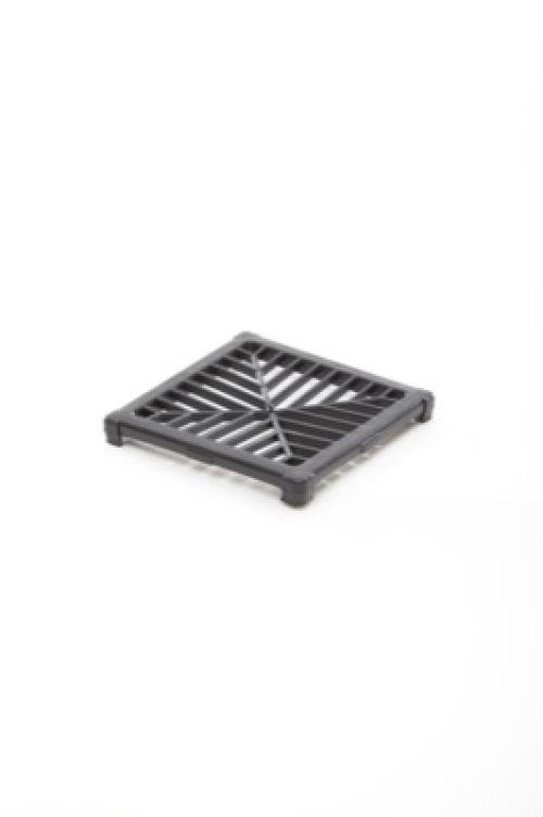 Square Plastic Grid