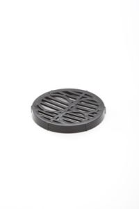 Plastic Grid For Ug425 And Ug427