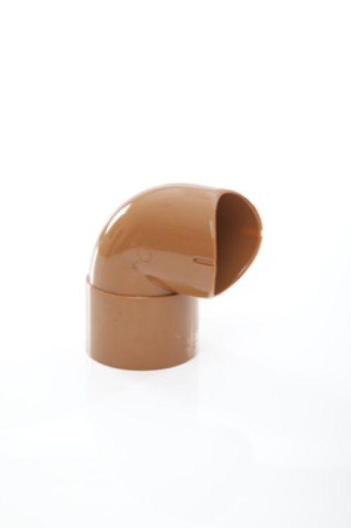 Back Entry Bend - Bottle Gully