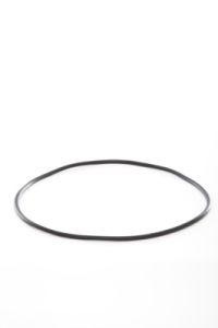Underground Chamber Sealing Ring