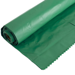 Vapour Barrier Polythene