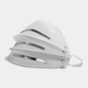 Vitrex Dust Mask Cup