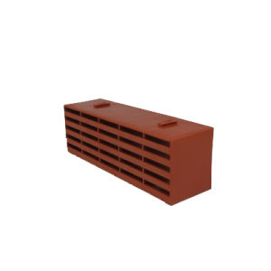 Plastic Air Brick
